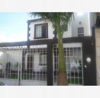 Foto de casa en venta en, el refugio, gómez palacio, durango, 2159472 no 01