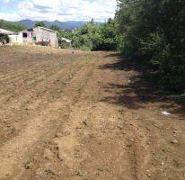 Foto de terreno comercial en venta en el refugio, ixtapan de la sal, ixtapan de la sal, estado de méxico, 2008836 no 01