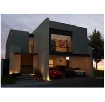 Foto de casa en venta en, el refugio, monterrey, nuevo león, 1233037 no 01