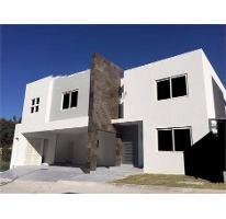 Foto de casa en venta en, el refugio, monterrey, nuevo león, 2361462 no 01