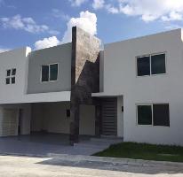 Foto de casa en venta en  , el refugio, monterrey, nuevo león, 2565330 No. 01