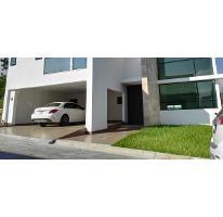 Foto de casa en venta en  , el refugio, monterrey, nuevo león, 2565650 No. 01