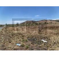 Foto de rancho en venta en  , el refugio, tepic, nayarit, 2637315 No. 01