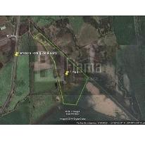 Foto de terreno comercial en venta en  , el refugio, xalisco, nayarit, 2603067 No. 01