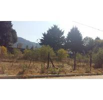 Foto de terreno habitacional en venta en, el relicario, san cristóbal de las casas, chiapas, 1870682 no 01