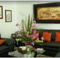 Foto de casa en venta en, el reloj, coyoacán, df, 1359153 no 01