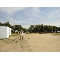 Foto de terreno habitacional en venta en  , magisterial, corregidora, querétaro, 2862924 No. 01