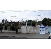 Foto de casa en venta en  , el retiro, tuxtla gutiérrez, chiapas, 1845016 No. 01