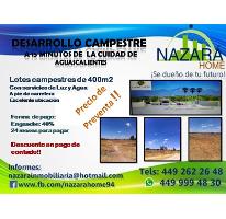 Propiedad similar 2667750 en El Retoño.