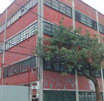 Foto de edificio en venta en, el retoño, iztapalapa, df, 1115435 no 01