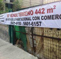 Propiedad similar 1964739 en El Retoño.