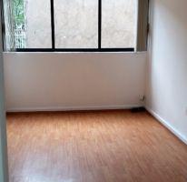 Foto de departamento en venta en, el retoño, iztapalapa, df, 2144436 no 01