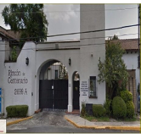 Foto de casa en venta en  , el rincón, álvaro obregón, distrito federal, 2515826 No. 01