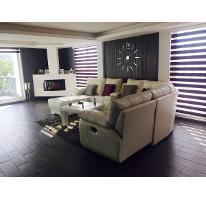 Foto de casa en venta en  , el rincón, álvaro obregón, distrito federal, 2732710 No. 01