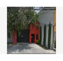 Foto de casa en venta en el risco 235, jardines del pedregal, álvaro obregón, distrito federal, 2255812 No. 01