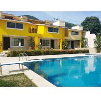 Foto de casa en venta en, el roble, acapulco de juárez, guerrero, 1517435 no 01