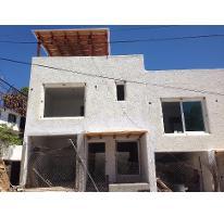 Foto de casa en venta en  , el roble, acapulco de juárez, guerrero, 1733752 No. 01