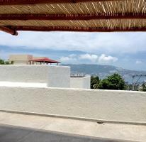 Foto de casa en venta en, el roble, acapulco de juárez, guerrero, 2005566 no 01