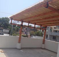Foto de casa en condominio en venta en, el roble, acapulco de juárez, guerrero, 2035454 no 01