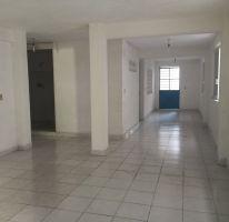 Foto de departamento en venta en, el roble, acapulco de juárez, guerrero, 2203934 no 01