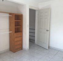 Foto de casa en venta en, el roble, acapulco de juárez, guerrero, 2203948 no 01