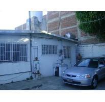 Foto de departamento en venta en  , el roble, acapulco de juárez, guerrero, 2583142 No. 01