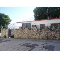 Foto de casa en venta en  , el roble, acapulco de juárez, guerrero, 2632668 No. 01