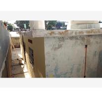 Foto de casa en venta en  , el roble, acapulco de juárez, guerrero, 2673459 No. 01