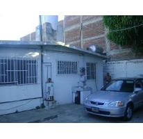 Foto de departamento en venta en  , el roble, acapulco de juárez, guerrero, 2736170 No. 01