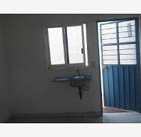 Foto de casa en venta en  , el roble, acapulco de juárez, guerrero, 3052089 No. 01