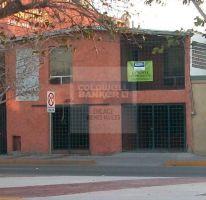 Foto de local en venta en, el roble, juárez, chihuahua, 1844320 no 01