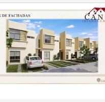 Foto de casa en venta en el roble , nuevo vallarta, bahía de banderas, nayarit, 3621595 No. 01