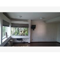 Foto de casa en venta en, el roble sector 2, san nicolás de los garza, nuevo león, 1422095 no 01
