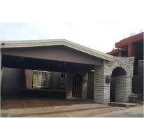 Foto de casa en venta en, lomas del roble sector 2, san nicolás de los garza, nuevo león, 1807764 no 01
