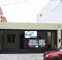 Foto de casa en renta en  , el roble, san nicolás de los garza, nuevo león, 3807540 No. 01