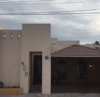Foto de casa en venta en  , el roble, san nicolás de los garza, nuevo león, 0 No. 01