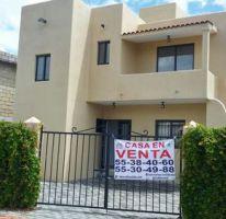Foto de casa en venta en, el rocio, yautepec, morelos, 2141407 no 01