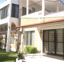 Foto de casa en venta en, el rocio, yautepec, morelos, 2154106 no 01