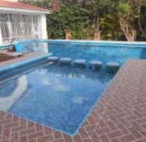 Foto de casa en venta en, el rocio, yautepec, morelos, 2207942 no 01