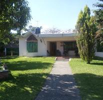 Foto de casa en venta en, el rocio, yautepec, morelos, 2391820 no 01
