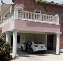 Foto de casa en venta en  , el rodeo, miacatlán, morelos, 3191931 No. 01