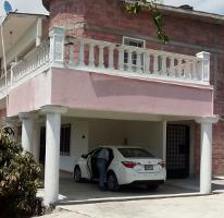 Foto de casa en venta en  , el rodeo, miacatlán, morelos, 0 No. 01