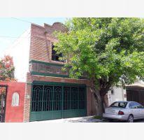 Foto de casa en venta en el rosario 320, real de peña, saltillo, coahuila de zaragoza, 1996152 no 01