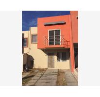 Foto de casa en venta en el rosario 89, la escondida, tijuana, baja california, 2780246 No. 01