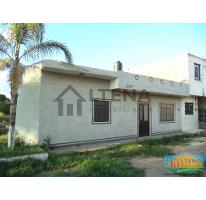 Foto de casa en venta en  , el rosario, arandas, jalisco, 2622501 No. 01