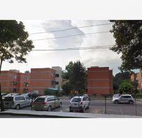 Propiedad similar 2405412 en El Rosario.