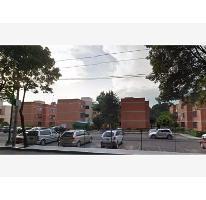 Foto de departamento en venta en, el rosario, azcapotzalco, df, 2405412 no 01