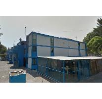 Foto de departamento en venta en  , el rosario, azcapotzalco, distrito federal, 455166 No. 01