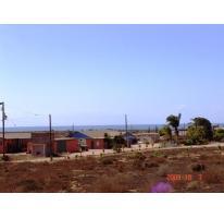 Foto de terreno habitacional en venta en  , el rosario de arriba, ensenada, baja california, 2699670 No. 01