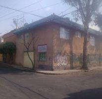Foto de casa en venta en, el rosario, iztapalapa, df, 1679680 no 01